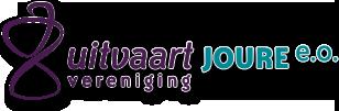 Uitvaartvereniging Joure e.o.